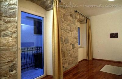 "Studio apartment ""Olea"" - VILLA NONNA, Vis, Croatia - photo 5"