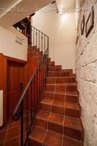 House NONO, Vis, Croatia - photo 14
