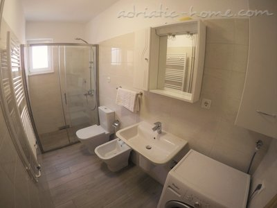 Apartments apartman-2, Cres, Croatia - photo 2