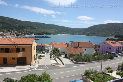 Apartments apartman-4, Cres, Croatia - photo 2