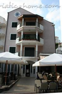 Studio apartment NEMO, Dubrovnik, Croatia - photo 12