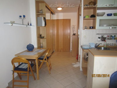 Studio apartment NEMO, Dubrovnik, Croatia - photo 2