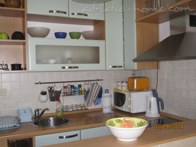 Studio apartment NEMO, Dubrovnik, Croatia - photo 6