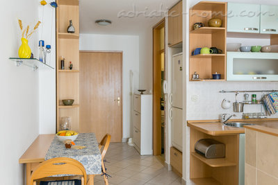Studio apartment NEMO the King of the Beach, Dubrovnik, Croatia - photo 7