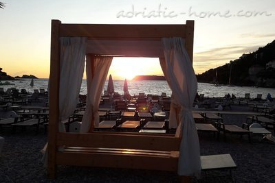 Studio apartman NEMO the King of the Beach, Dubrovnik, Hrvatska - slika 15