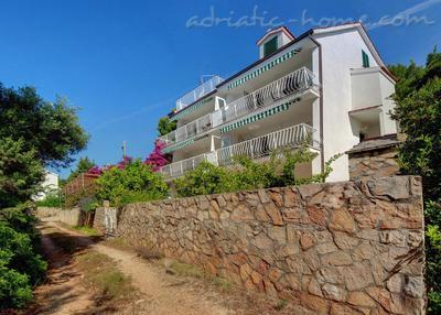 "Apartments VILLA TAMARA  ""A1"", Hvar, Croatia - photo 3"