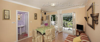 "Apartments VILLA TAMARA  ""A1"", Hvar, Croatia - photo 5"