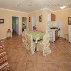 "Apartments VILLA TAMARA  ""A1"", Hvar, Croatia - photo 6"