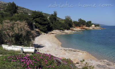 "Apartments VILLA TAMARA  ""A1"", Hvar, Croatia - photo 11"