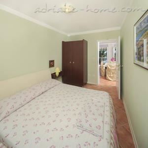 "Apartments VILLA TAMARA  ""A1"", Hvar, Croatia - photo 10"