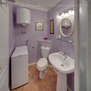 "Apartments VILLA TAMARA  ""A1"", Hvar, Croatia - photo 9"