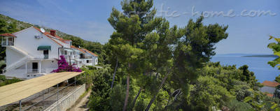 "Apartments VILLA TAMARA  ""A3"", Hvar, Croatia - photo 1"