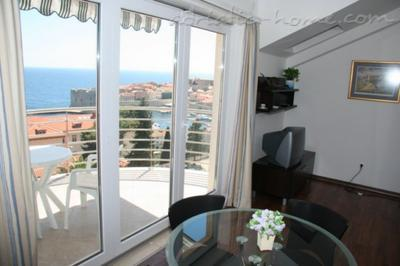Apartments LINA 2, Dubrovnik, Croatia - photo 2
