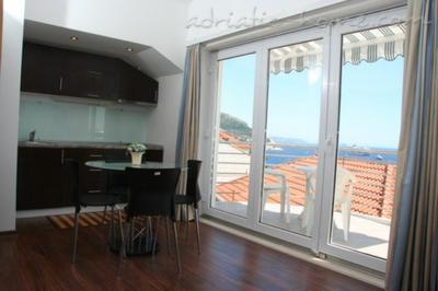 Apartments LINA 2, Dubrovnik, Croatia - photo 3