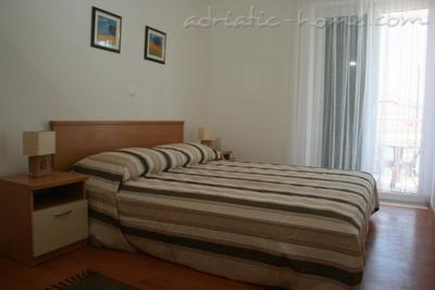 Appartements LINA 3, Dubrovnik, Croatie - photo 8