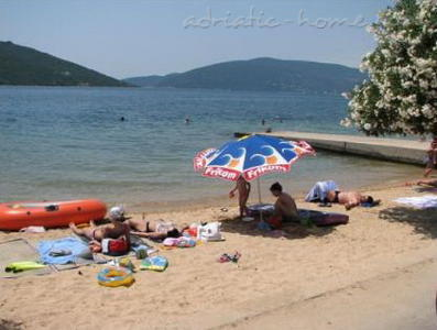 Studio apartment VILLA PRESIDENT VI, Herceg Novi, Montenegro - photo 1