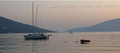 Studio apartment VILLA PRESIDENT VI, Herceg Novi, Montenegro - photo 8
