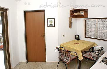 Apartment LACI V, Pag, Croatia - photo 6