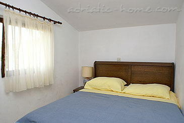 Apartment LACI V, Pag, Croatia - photo 8