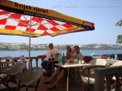 Apartment LACI VI, Pag, Croatia - photo 6