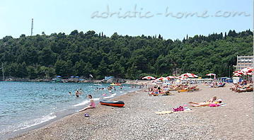 "Studio apartment STUDIO APARTMENTS""SOFIJA"", Budva, Montenegro - photo 6"