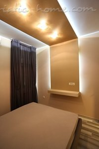 "Apartments luxury""SOFIJA"" twobedrooms apartment with garage, Budva, Montenegro - photo 9"