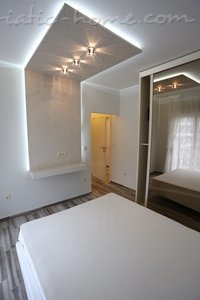 "Apartments luxury""SOFIJA"" twobedrooms apartment with garage, Budva, Montenegro - photo 13"