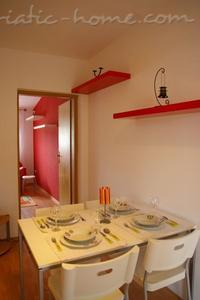 Apartments AENONA II, Nin, Croatia - photo 2