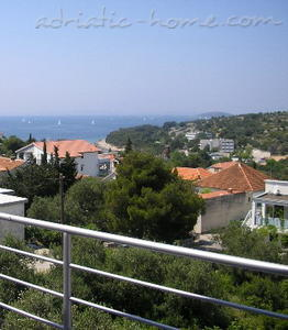 Apartments LILI II, Murter, Croatia - photo 2