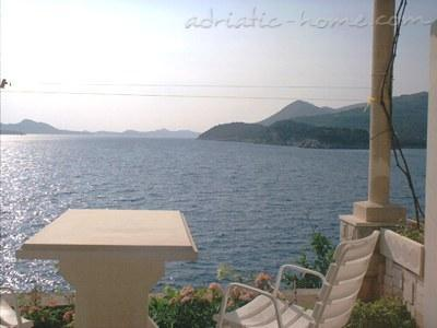 Studio B - VILLA BAJO, Dubrovnik, Croatie - photo 2