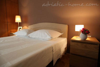 Studio apartment Villa MAKARANA II, Makarska, Croatia - photo 2