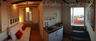 Apartments MAREA, Split, Croatia - photo 8