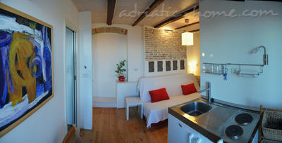 Apartments MAREA, Split, Croatia - photo 9