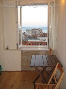 Apartments MAREA, Split, Croatia - photo 4