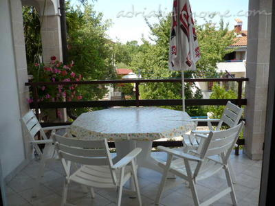 Apartments FINIDA II, Poreč, Croatia - photo 1
