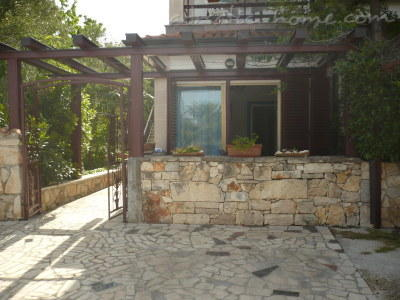 Apartments FINIDA III, Poreč, Croatia - photo 4