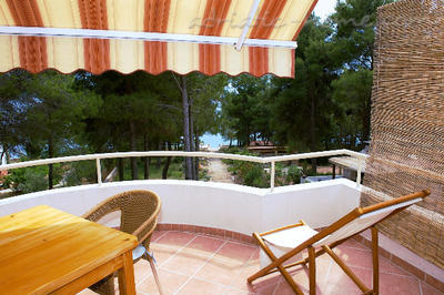 Apartment DEVERON III, Hvar, Croatia - photo 6