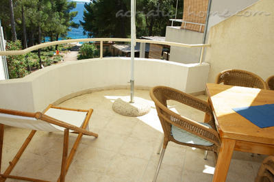 Apartments DEVERON IV, Hvar, Croatia - photo 2