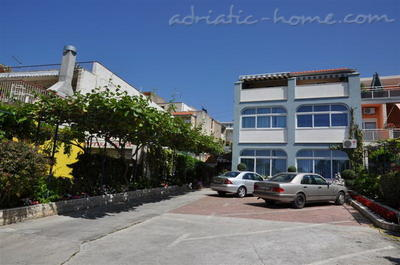Bed&Breakfast SPLIT, Split, Croatia - photo 2