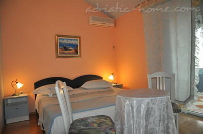 Bed&Breakfast SPLIT, Split, Croatia - photo 8