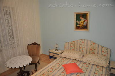 Bed&Breakfast SPLIT, Split, Croatia - photo 9