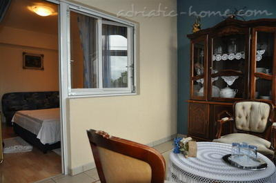 Bed&Breakfast SPLIT, Split, Croatia - photo 5
