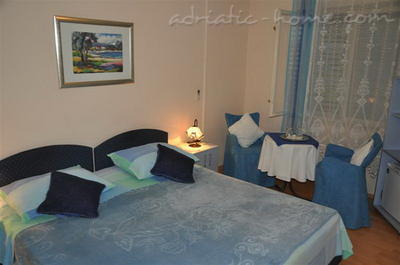 Bed&Breakfast SPLIT, Split, Croatia - photo 10