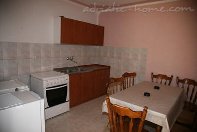 Studio apartment SUN V, Ulcinj, Montenegro - photo 2