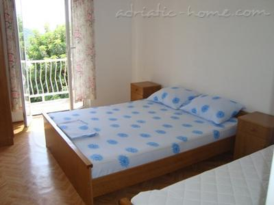 Apartments KRALJ I, Mljet, Croatia - photo 2