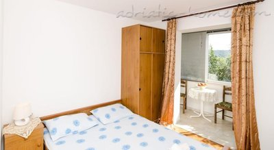 Studio apartment KRALJ  IV, Mljet, Croatia - photo 4
