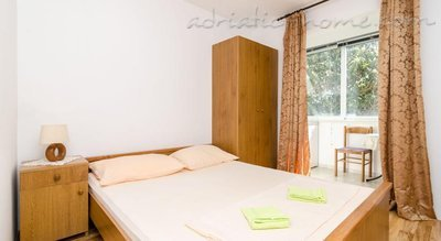 Studio apartment KRALJ  IV, Mljet, Croatia - photo 5