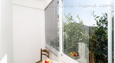 Studio apartment KRALJ  IV, Mljet, Croatia - photo 6