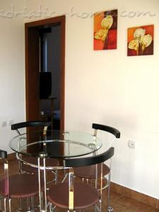 Apartments DMM IV, Tivat, Montenegro - photo 5