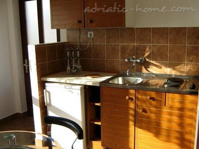 Apartments DMM IV, Tivat, Montenegro - photo 7